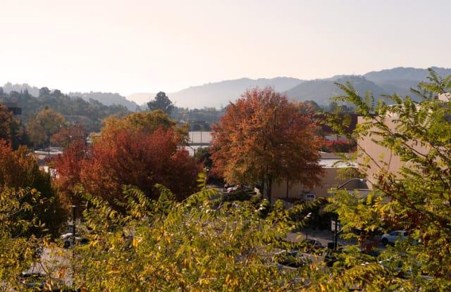 City View - 1307 Mt Pisgah Rd, Walnut Creek, CA 94596