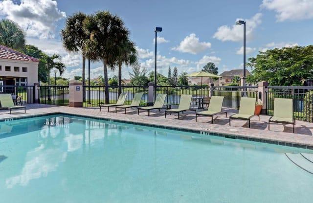 Waterview at Coconut Creek - 3621 W Hillsboro Blvd, Coconut Creek, FL 33073