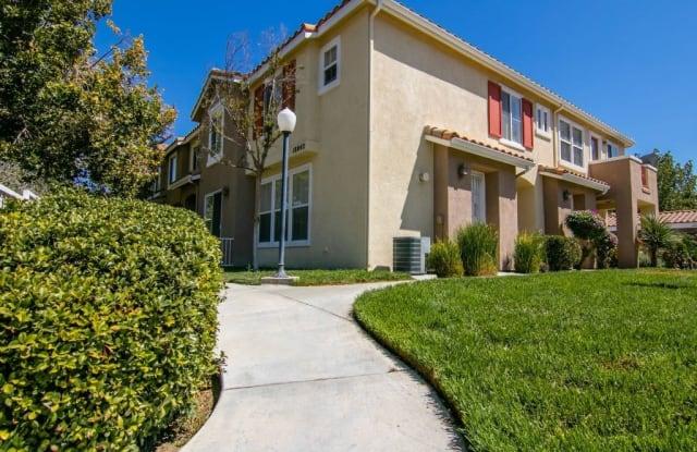 18042 Flynn Drive - 18042 Flynn Drive, Los Angeles County, CA 91387
