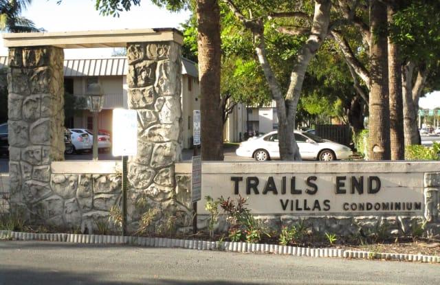 10693 N Military Trail - 10693 North Military Trail, Palm Beach Gardens, FL 33410