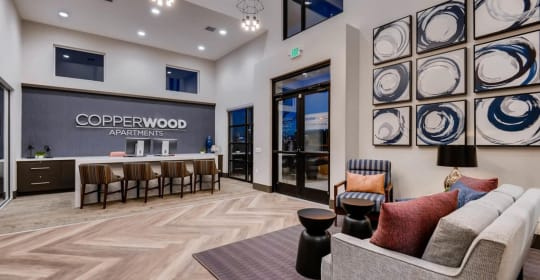 Marvelous Copperwood Apartment Homes