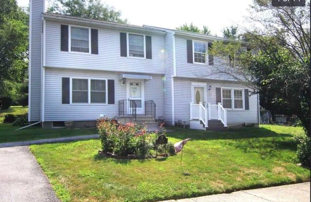 330 HUDSON AVE - 330 Hudson Avenue, Beacon, NY 12508