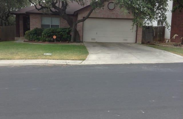 8818 ROQUEFORT - 8818 Roquefort, San Antonio, TX 78250