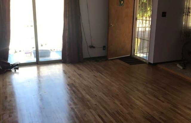 5180 Wadena St - 5180 Wadena Street, Los Angeles, CA 90032