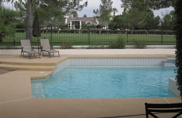 5335 N 26TH Street - 5335 North 26th Street, Phoenix, AZ 85016