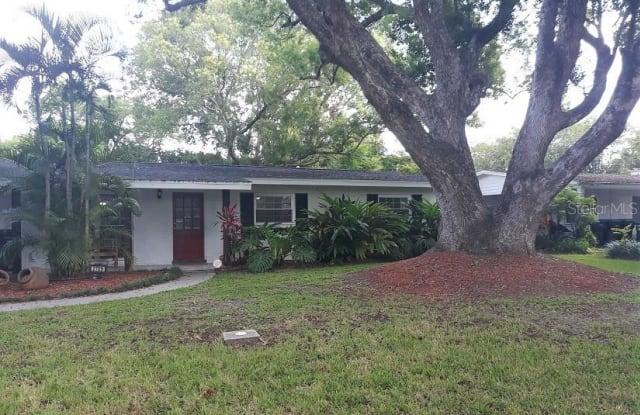 2709 AMBERGATE ROAD - 2709 Ambergate Road, Orange County, FL 32792