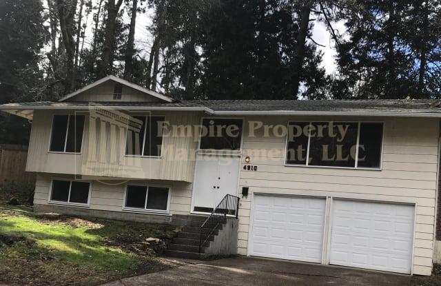 4910 Donald Street - 4910 Donald Street, Eugene, OR 97405