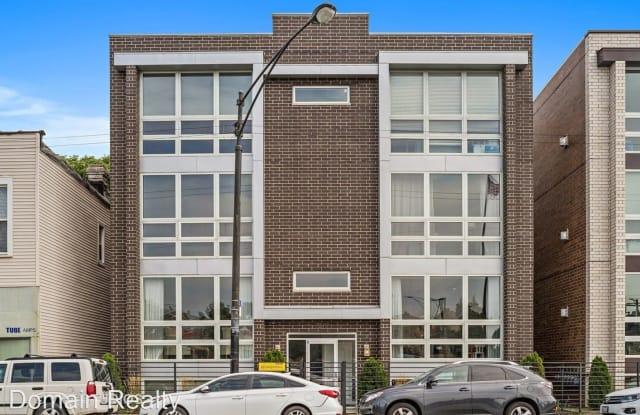 3215 N ELSTON AVE, Unit 3N - 3215 North Elston Avenue, Chicago, IL 60618