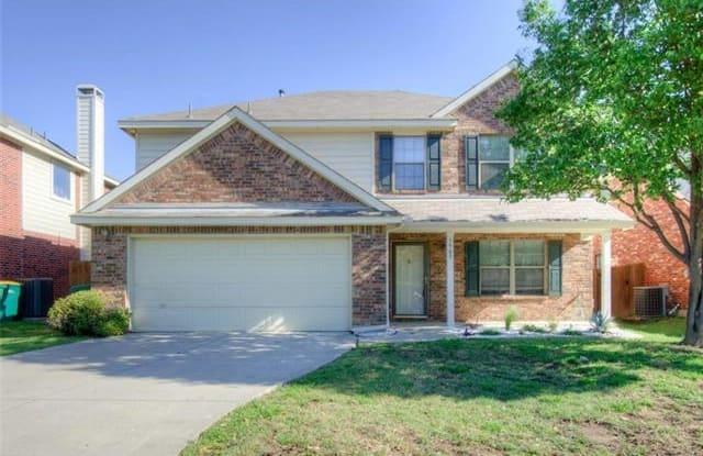1505 Pine Ridge Drive - 1505 Pine Ridge Drive, Lewisville, TX 75067