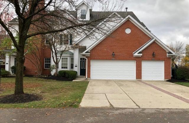 7492 Mansion Circle - 7492 Mansion Circle, Warren County, OH 45040