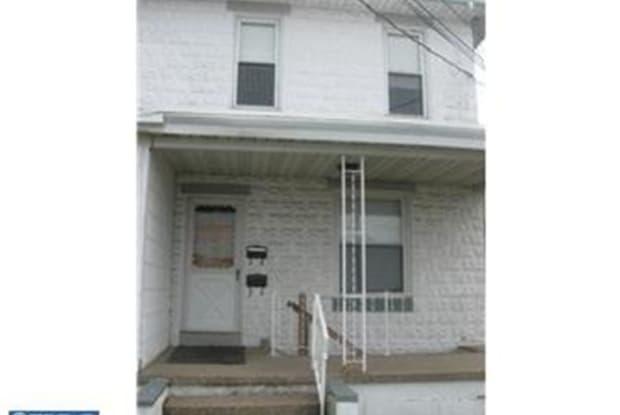 953 BROADWAY - 953 County Road 551, Westville, NJ 08093