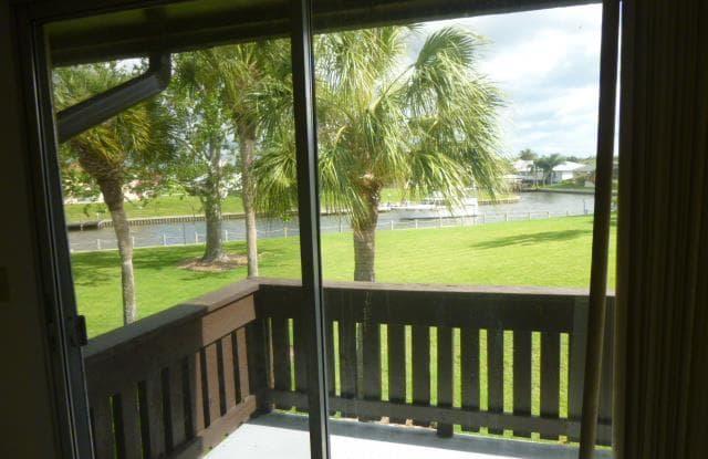 52 Club House Drive - 1 - 52 Club House Dr, Palm Coast, FL 32137