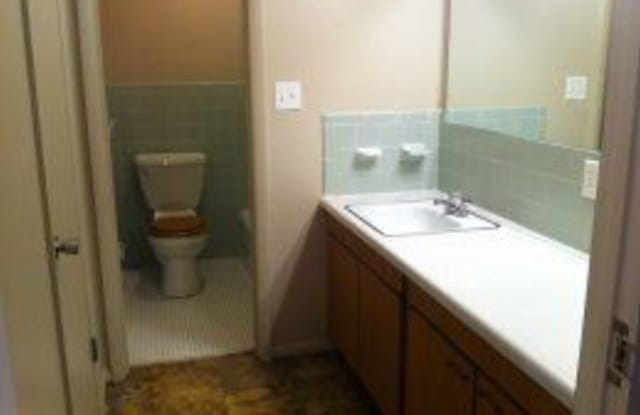 Mora Mi Apartments - 2991 Clay Street, Paducah, KY 42001