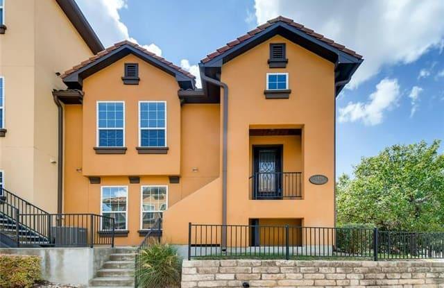 11929 Terraza CIR - 11929 Terraza Circle, Austin, TX 78726