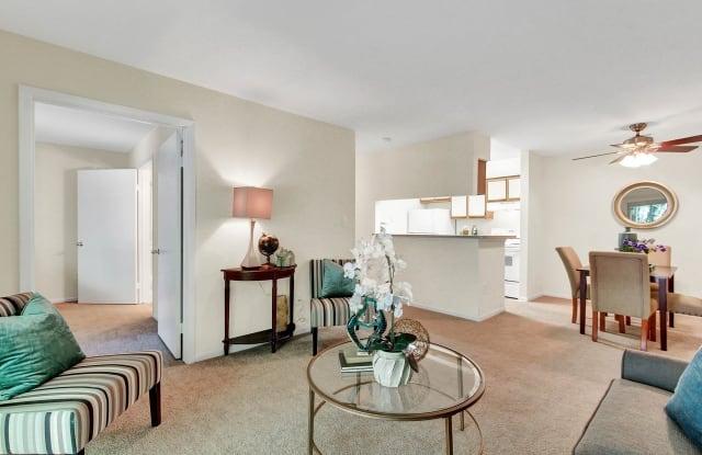 The Meadows Apartments - 1300 Meadowfield Ln, Glen Allen, VA 23060