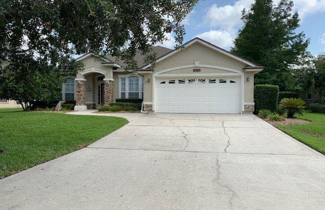 1407 BARRINGTON CIR - 1407 Barrington Circle, World Golf Village, FL 32092