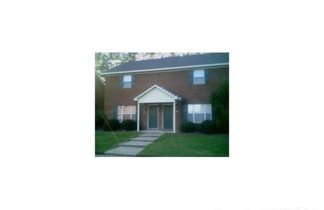 1212 Allen Rd - 1212 Allen Road, Greenville, NC 27834