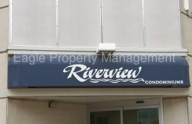 400 1st Street Southeast - 400 1st Street Southeast, Cedar Rapids, IA 52401