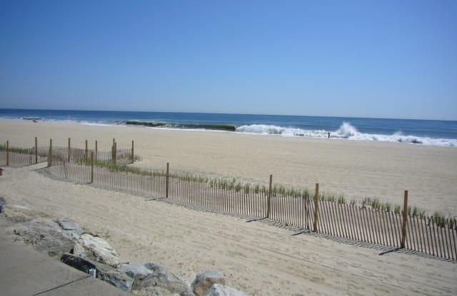 1201 Ocean Avenue - 1201 Ocean Avenue, Sea Bright, NJ 07760