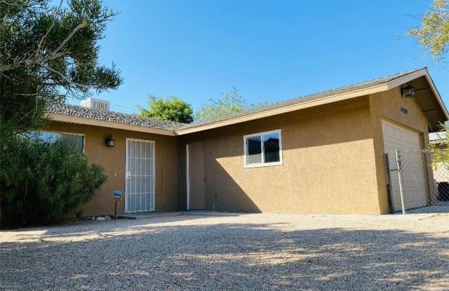 66209 1st Street - 66209 1st Street, Desert Hot Springs, CA 92240