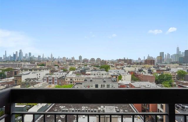700 1ST ST - 700 1st Street, Hoboken, NJ 07030