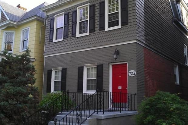 723 Graydon Avenue - 723 Graydon Avenue, Norfolk, VA 23507