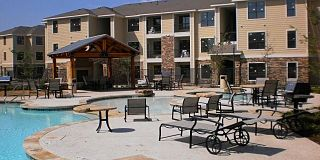 20 best cheap apartments in new braunfels tx with pics - Cheap 1 bedroom apartments in san marcos tx ...