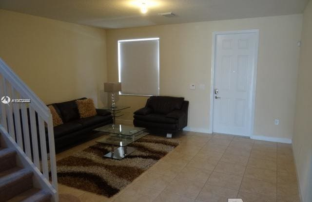 11259 NW 44th Ter - 11259 NW 44th Ter, Doral, FL 33178