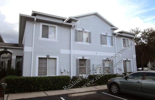 7305 E. Bank Dr. - 7305 East Bank Drive, Tampa, FL 33617