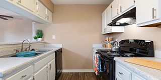 20 best apartments for rent in duluth ga with pictures - 1 bedroom apartments in duluth ga ...