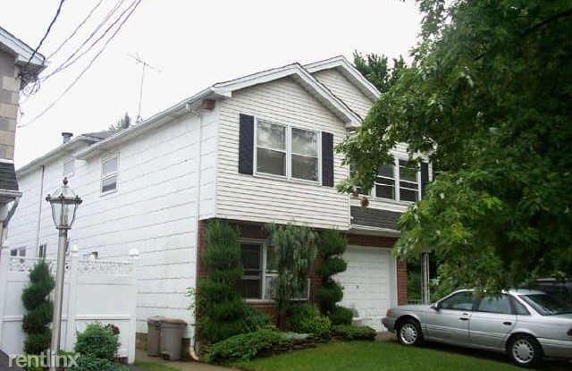 170 Charleston Ave HOUSE - 170 Charleston Avenue, Staten Island, NY 10309