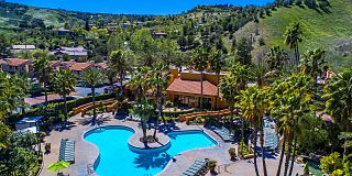 20 best apartments in calabasas ca with pictures