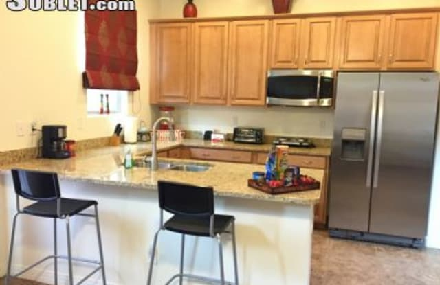 1133 Buckingham Ave - 1133 East Buckingham Avenue, Gilbert, AZ 85297