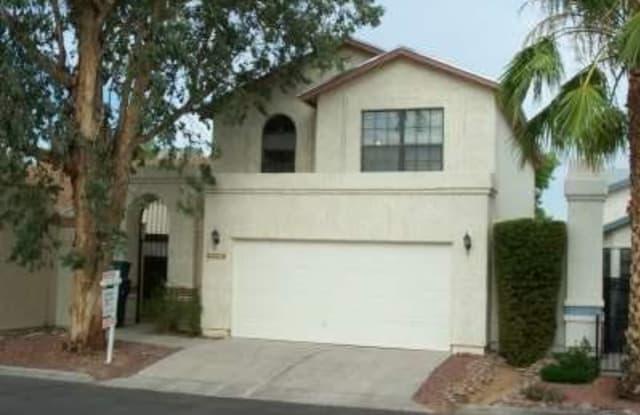 8645 N Auriga Way - 8645 N Auriga Way, Casas Adobes, AZ 85742