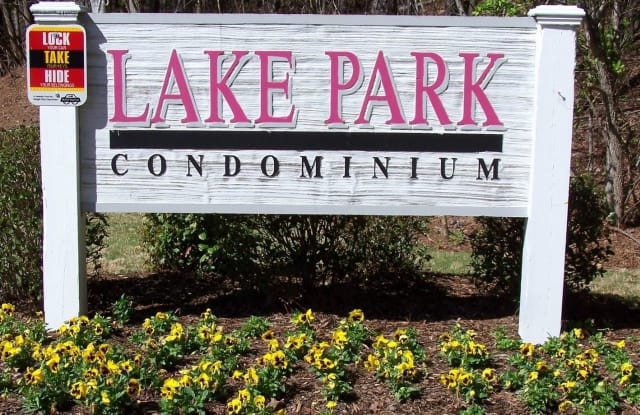 1341 Crab Orchard Dr Apt 204 - 1341 Crab Orchard Drive, Raleigh, NC 27606