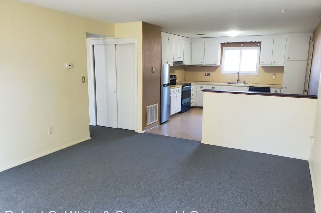 20 Best Apartments In Newington, CT (with pictures)!