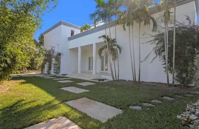 230 Miramar Way - 230 Miramar Way, West Palm Beach, FL 33405