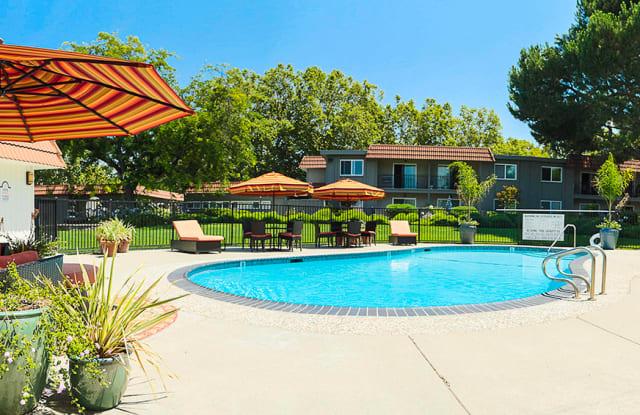 2451 Santa Rita Road - 42 - 2451 Santa Rita Road, Pleasanton, CA 94566