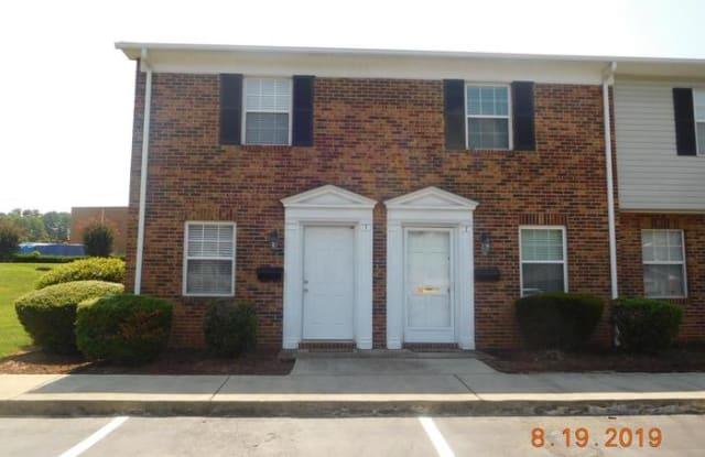 250 Nixon Rd - 250 Nixon Road, Belmont, NC 28012