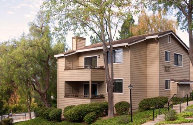 Lime Ridge - 3278 Tioga Rd, Concord, CA 94518