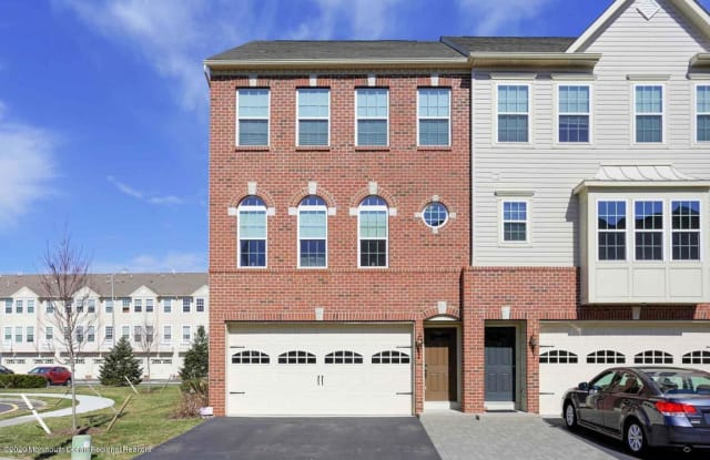 10 Pate Drive - 10 Pate Drive, Monmouth County, NJ 07748