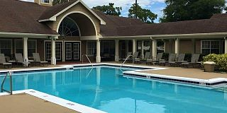 20 Best Apartments In Kissimmee, FL (with pictures)!