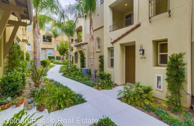 2474 antlers way san marcos ca apartments for rent apartment list