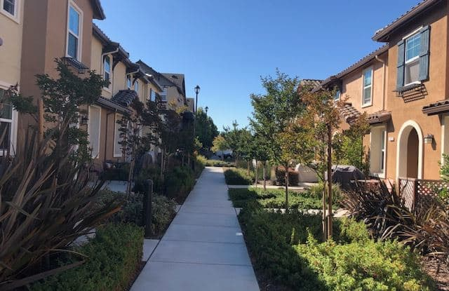 109 Arcangel Way - 109 Arcangel Way, San Pablo, CA 94806