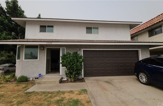 11525 Haro Avenue - 11525 Haro Avenue, Downey, CA 90241