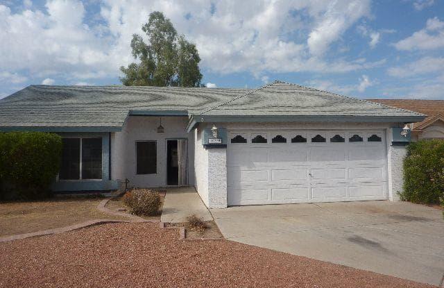 10225 W Windsor Blvd - 10225 West Windsor Boulevard, Phoenix, AZ 85307
