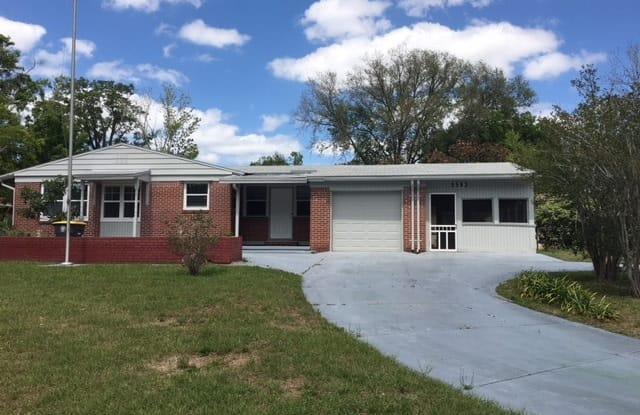 5583 Shorewood Road - 5583 Shorewood Road, Jacksonville, FL 32210