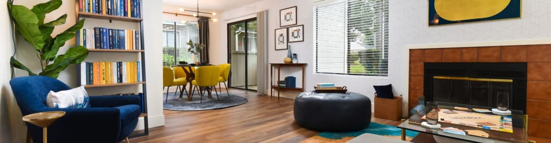 Excellent 20 Best Apartments In Pittsburg Ca With Pictures Andrewgaddart Wooden Chair Designs For Living Room Andrewgaddartcom