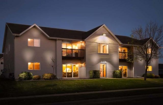 Kensington - 3254 South Pillsberry Avenue, Sioux Falls, SD 57103