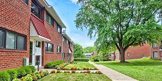 100 best 1 bedroom apartments in philadelphia pa